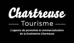 Chartreuse Tourisme : l'agence de promotion & commercialisation de la Destination Chartreuse