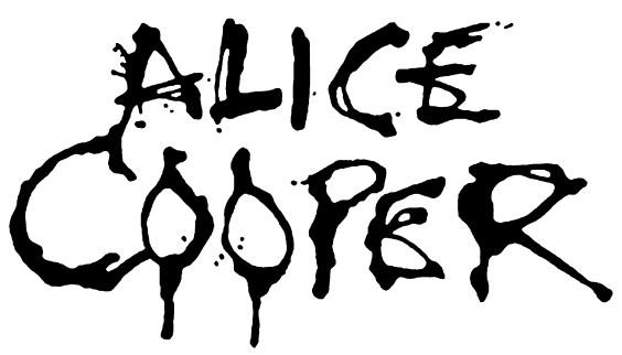 ALICE COOPER ANNOUNCES PREMIERE OF NEW