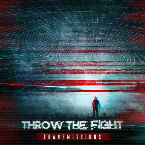 THROW THE FIGHT DON'T LET ME DOWN
