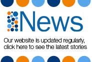 Our News is updated regularly online......click here to see the latest stories