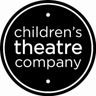 Children's Theatre Company Logo