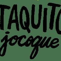 🌞 Te odio Luisito Rey, la respuesta de TaquitoJocoque a la euforia por el Sol 🌞 @taquitojocoque0