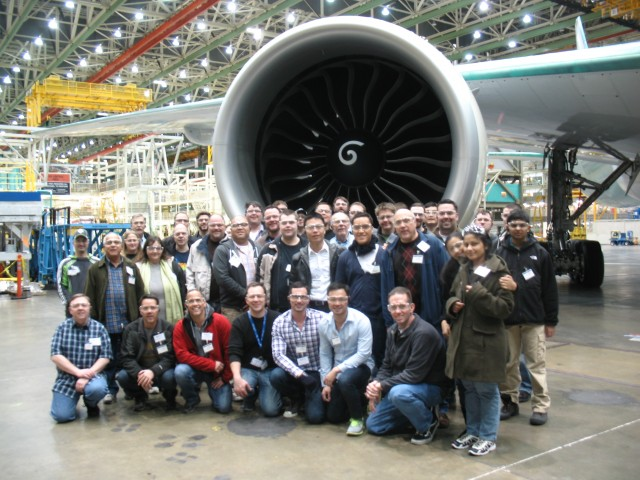 AGF13_Conklin_Group_GE90_640x480.jpg
