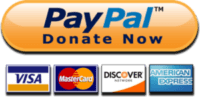 Donate to the Black Fives Foundation using PayPal or your credit card!