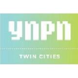 YNPN-TC