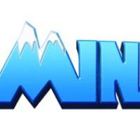 Universal Pictures presenta el cast de doblaje de Abominable #AmigoAbominable @PPTeamKaren @MemoAponteLATAM @veronicatouss