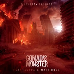 bfa75ffe-a3c1-4468-aa19-18770a9b6233 Gomad!&Monster regresan con 'Tales From The Hood'