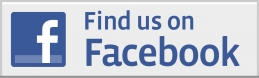 Find us now on Facebook