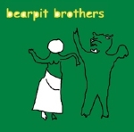 Bearpit Brothers Music EP