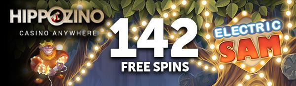 172 Free Spins on DrLove!