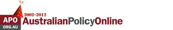 APO_10bday_logo8.jpg