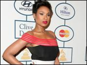 Jennifer Hudson. (Photo courtesy of Getty Images)
