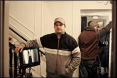http://esg6rzdhdg9i115s.zippykid.netdna-cdn.com/wp-content/uploads/2013/12/Director-Joel-Kapity-DREAMS-movie.jpg