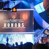 NFL Honors