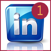 Using LinkedIn to Get Ahead