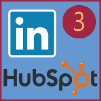 Free Hubspot eBook