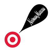 target-neiman marcus