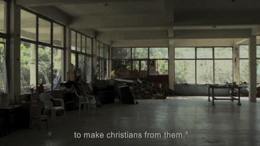 Our Atlantis Official Trailer (2014) - Documentary