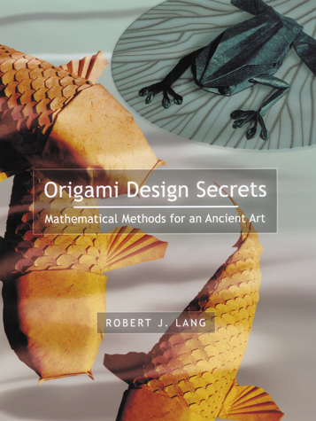 https://i1.wp.com/gallery.origami.free.fr/Auteurs/US-GB/lang/photos/Secret%20design/cover.jpg