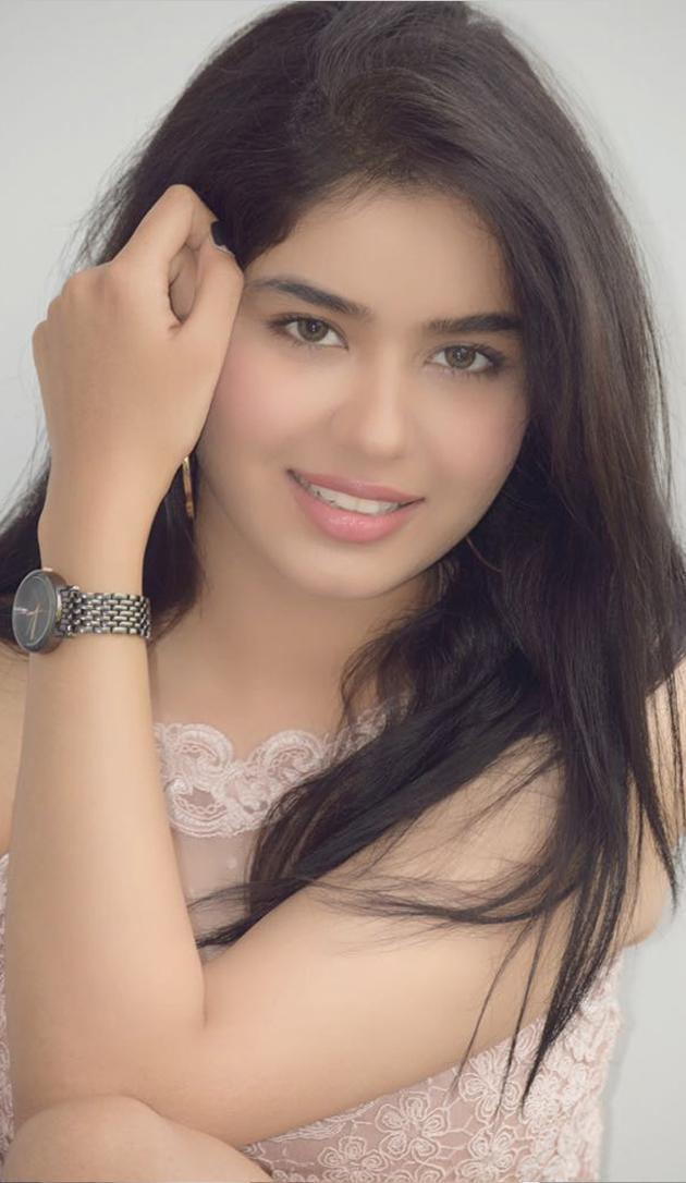 Heroine Rasheeka Dutt Photo Shoot1