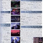 PC-Games-Plus-1994-August-Extras