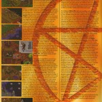 PC-Games-Plus-1994-August-Page-22