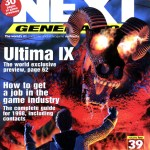 ng_00_ultima9_cover