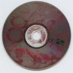 UO_Rennaissance_WalMart_JewelCase_CD