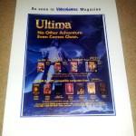 pix-ultima-tradeshow-advert-01