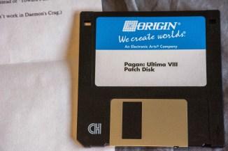 u8patchDisk04