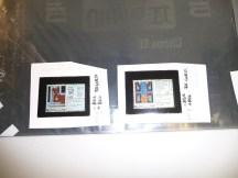 u6-box-art-proofs-02