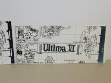 u6-map-draft-and-final-02