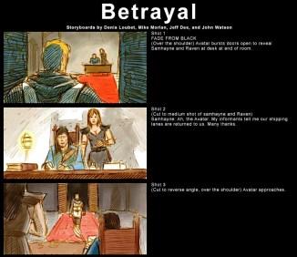 dloubet-u9-betrayal-01