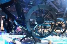 Bell-Nexus-rear-at-CES2019.jpg