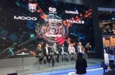 Bell-Partner-Panel-at-CES2019.jpg