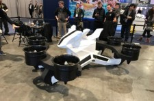 HoverSurf-at-CES2019.jpg