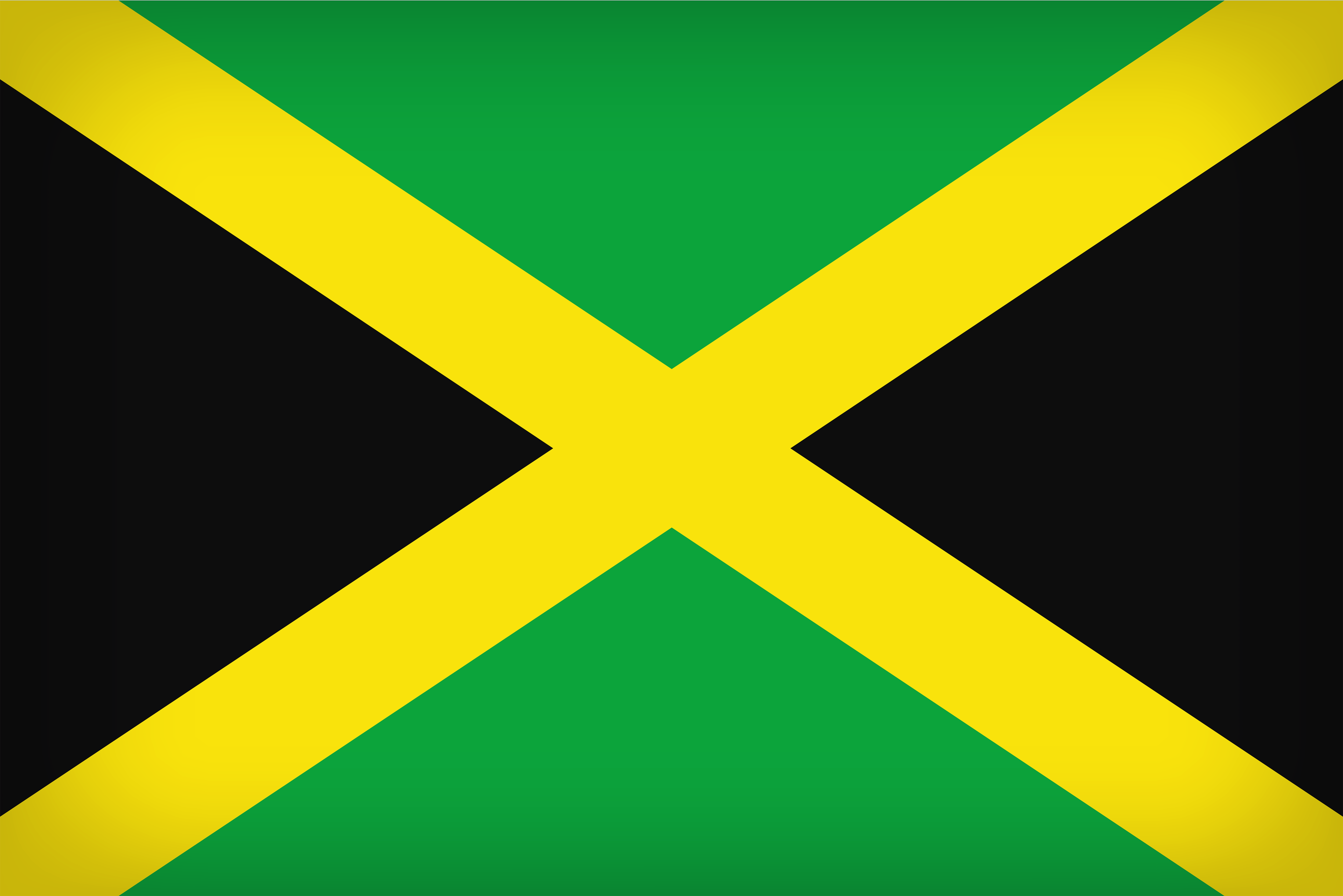 Jamaica Large Flag Gallery Yopriceville High Quality