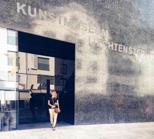"#15 ""Kunstmuseum"""