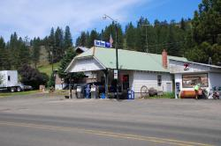 Dale General Store