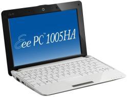 Asus-Eee-PC-1005HA-H-01