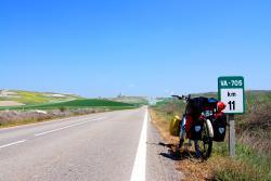 23-Cruising Spanish Roads.jpg