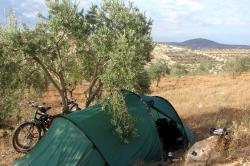 75-Wild camping in Syria.jpg