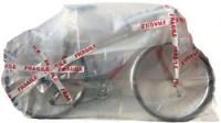 BikeBag300