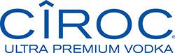 CIRCO Ultra Premium Vodka