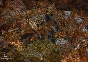 Dominique Landau - Abstract 36