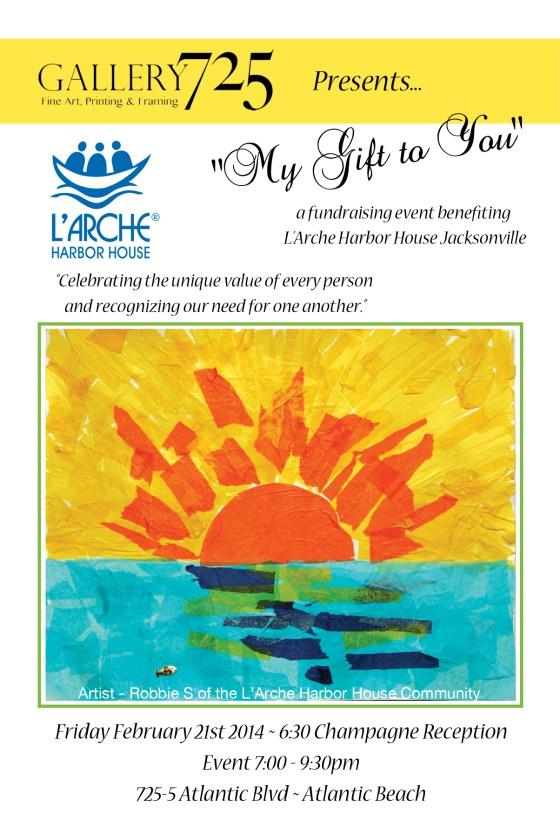 L'Arche-Fundraising-Flyer-v3