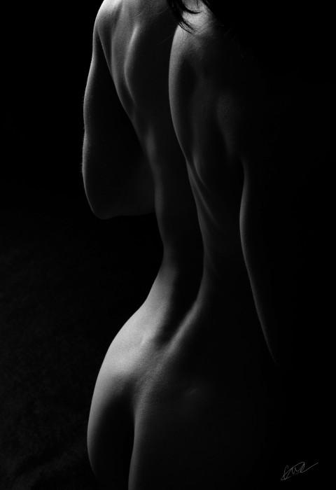 melissa anne davenport nude
