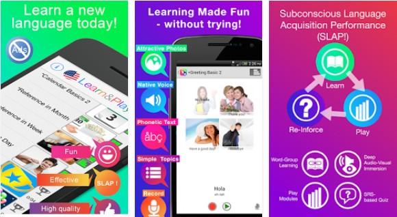 aplikasi-belajar-bahasa-korea-indonesia-belajar-bahasa-korea-mudah