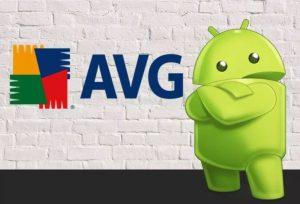 7 Kegunaan Antivirus AVG Android Untuk Proteksi & Kecepatan