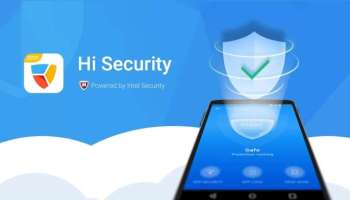 Antivirus Android Bagus